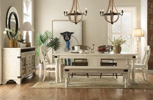 interior design trends Riverside_3
