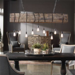 interior design trends Uttermost_4
