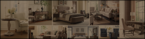 special offers furniture Chattanooga