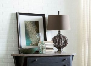 Chattanooga accent furniture