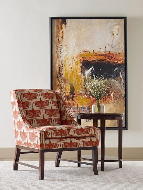 living room furniture chattanooga tn e f brannon furniture. Black Bedroom Furniture Sets. Home Design Ideas