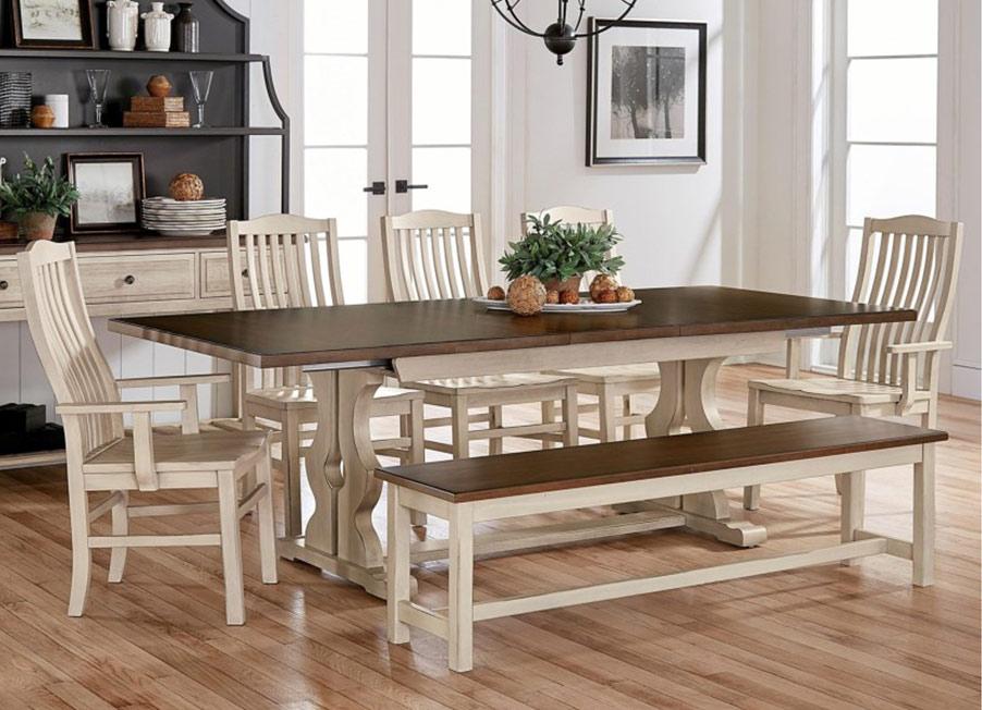 Incroyable EF Brannon Furniture