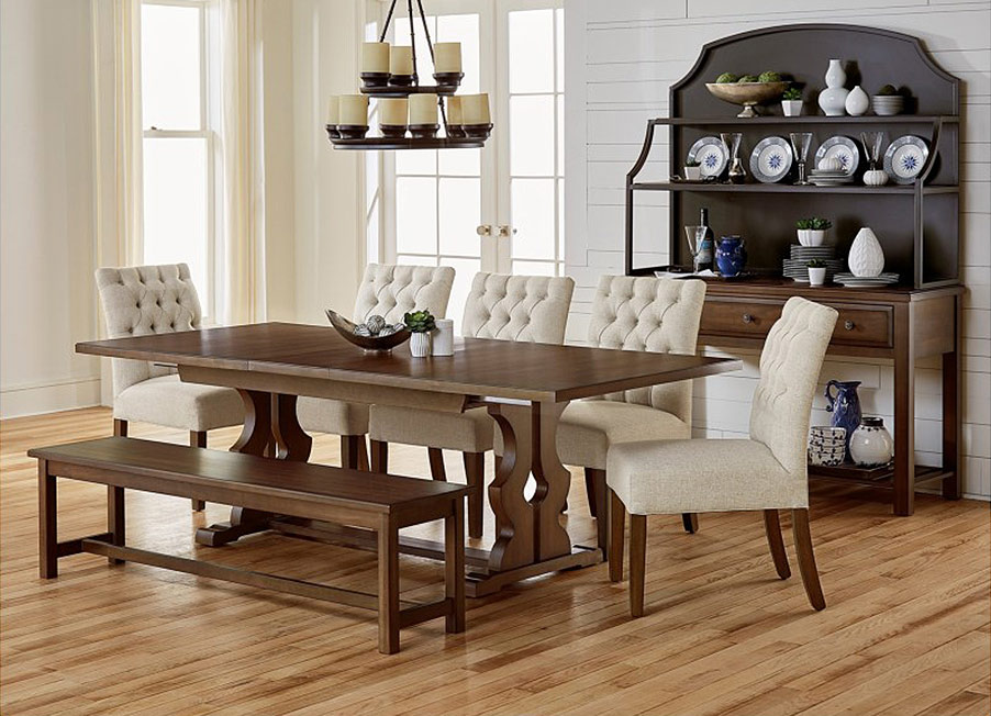 Cheap Dining Room Sets Chattanooga Tn