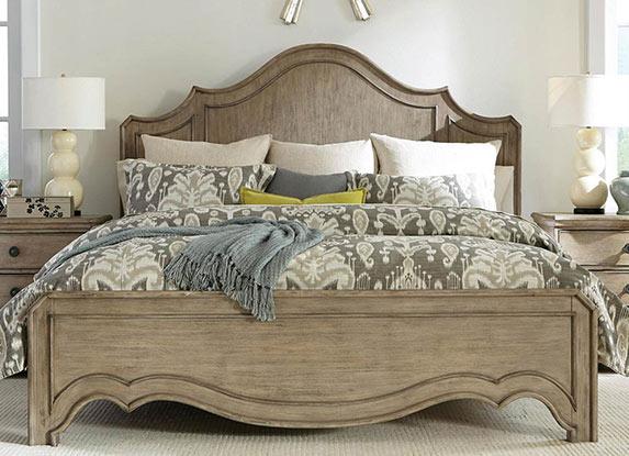 Bedroom Furniture Chattanooga TN – E.F. Brannon Furniture