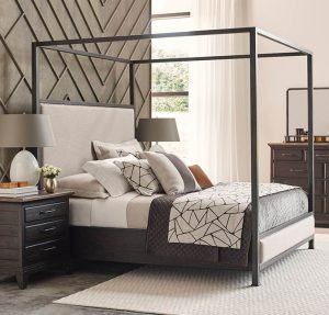 Bedroom-Kincaid-1