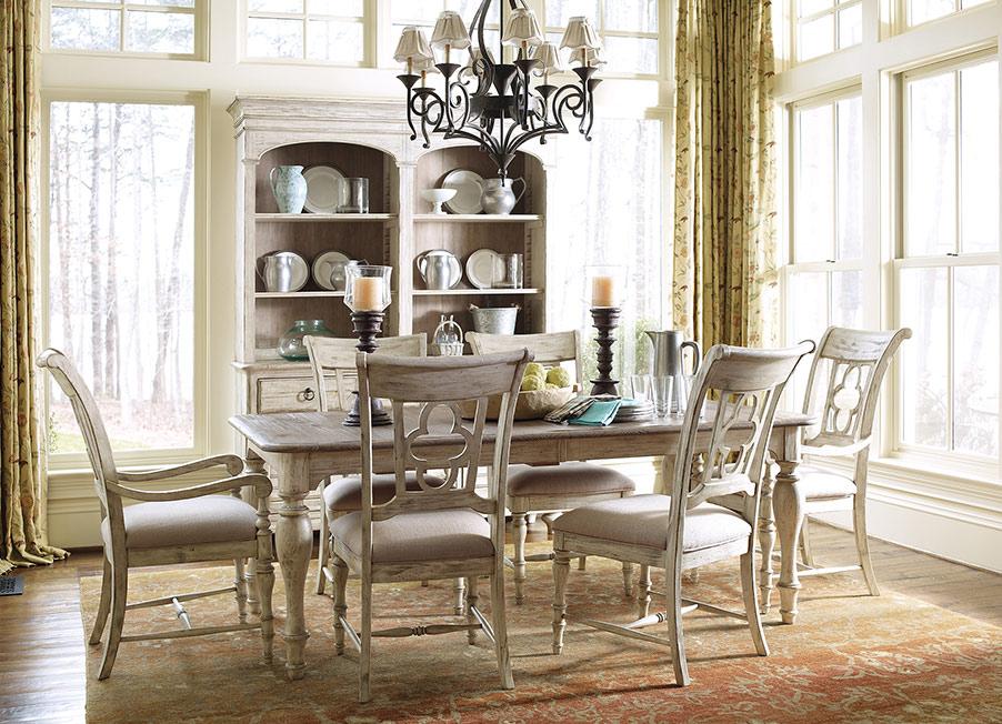 dining room furniture chattanooga tn e f brannon furniture. Black Bedroom Furniture Sets. Home Design Ideas