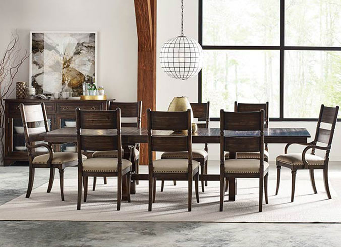 Charmant Chattanooga Dining Room Furniture