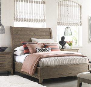 EF Brannon Bedroom furniture