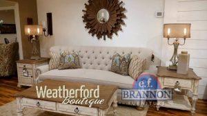 EF Brannon Weatherford-706-REV