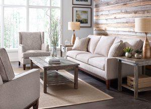Montreal Sofa by Kincaid
