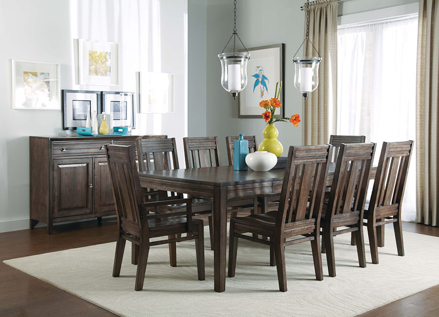 Dining Room Furniture Chattanooga TN