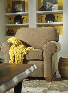 Thornton Chair by Flexsteel