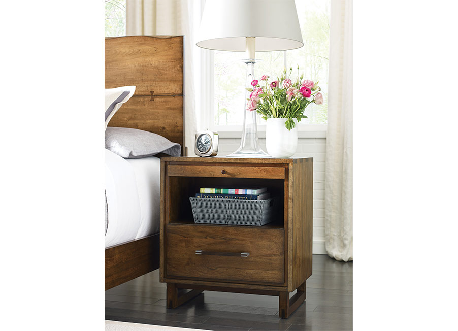 Bedroom Furniture Chattanooga Tn E F Brannon Furniture