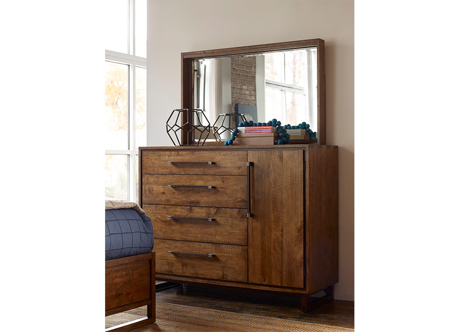 Image Result For Bedroom Furniture Chattanooga Tn