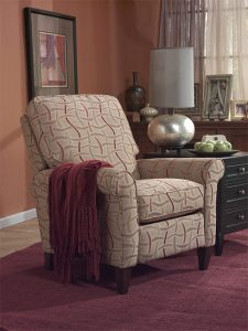 Westside Recliner by Flexsteel