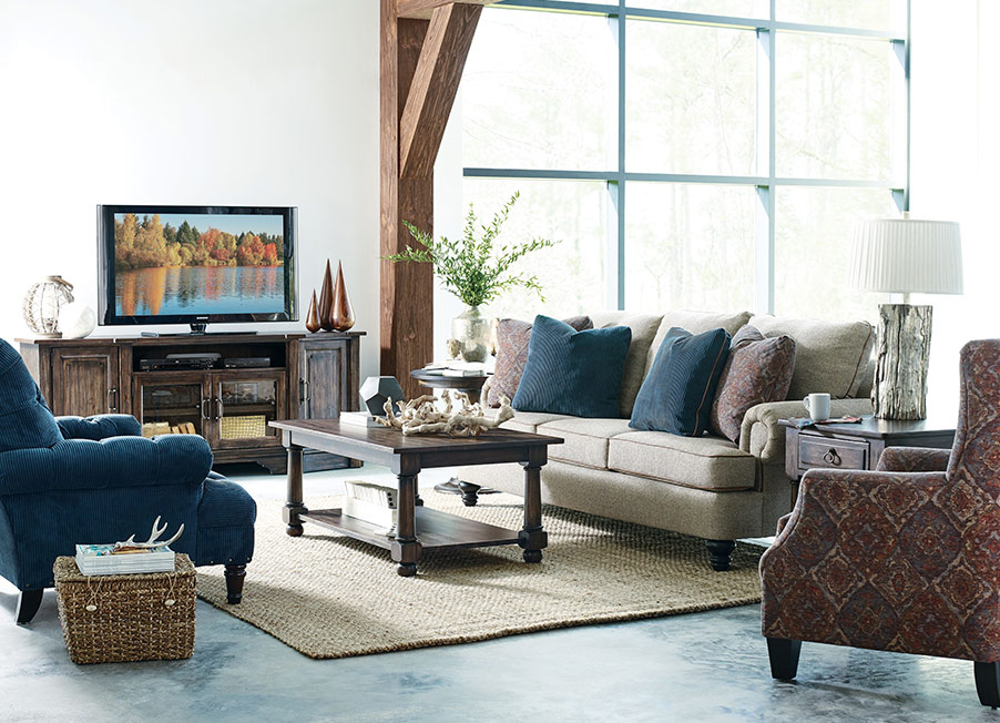 living room furniture pictures. Cabinets \u0026 Tables Living Room Furniture Pictures