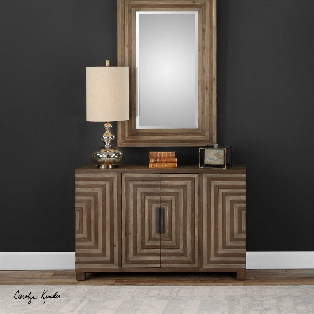 You Can Be Adventurous With An Accent Piece Since It S Only One Of Furniture Won T Dominate The E But Will Make A Statement