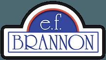 efbrannon logo
