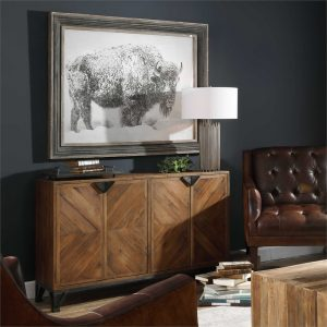 home accessories Uttermost_3