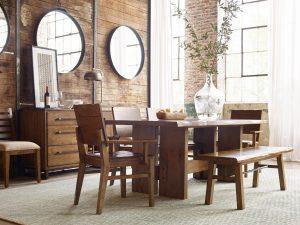 Chattanooga Interior Design Trend