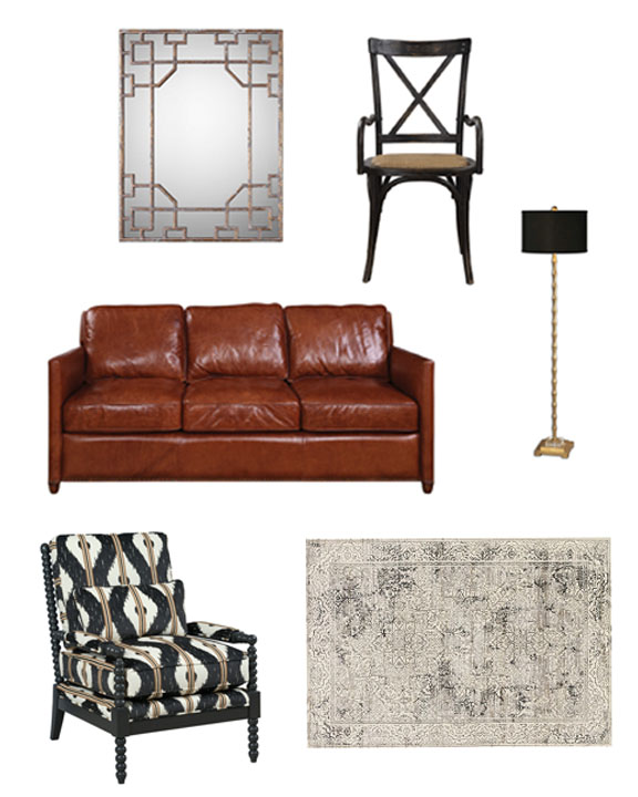 So Whatu0027s A Lover Of Vintage Looks To Do? Recreate The Look With Vintage  Inspired Pieces. Weu0027ve Rounded Up Six Ways To Add Vintage Style To Your  Home With ...