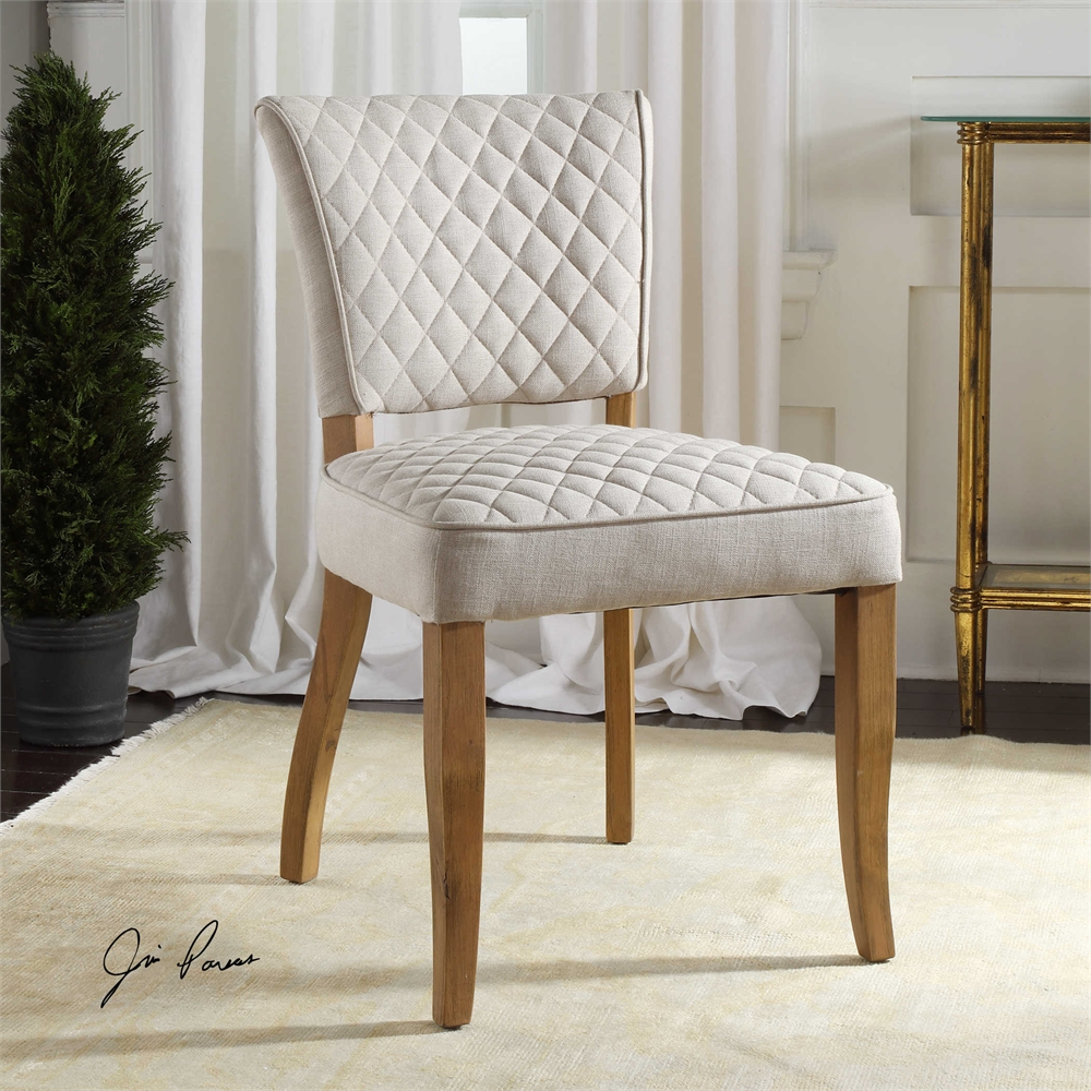 studio baxton accent chairs amazon dp antiqued chair constanza classic french com