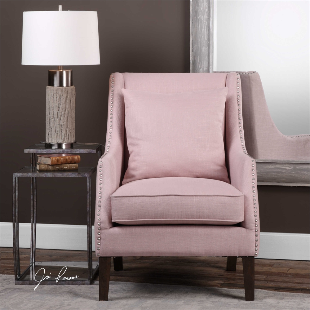 Suggestions for Furniture You'll Love in Your Chattanooga Home accent chairs Arieat 6