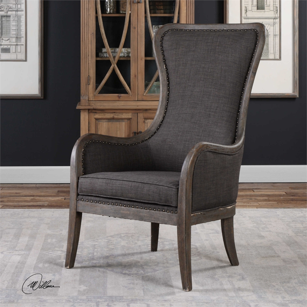 Suggestions for Furniture You'll Love in Your Chattanooga Home accent chairs Chenin 2