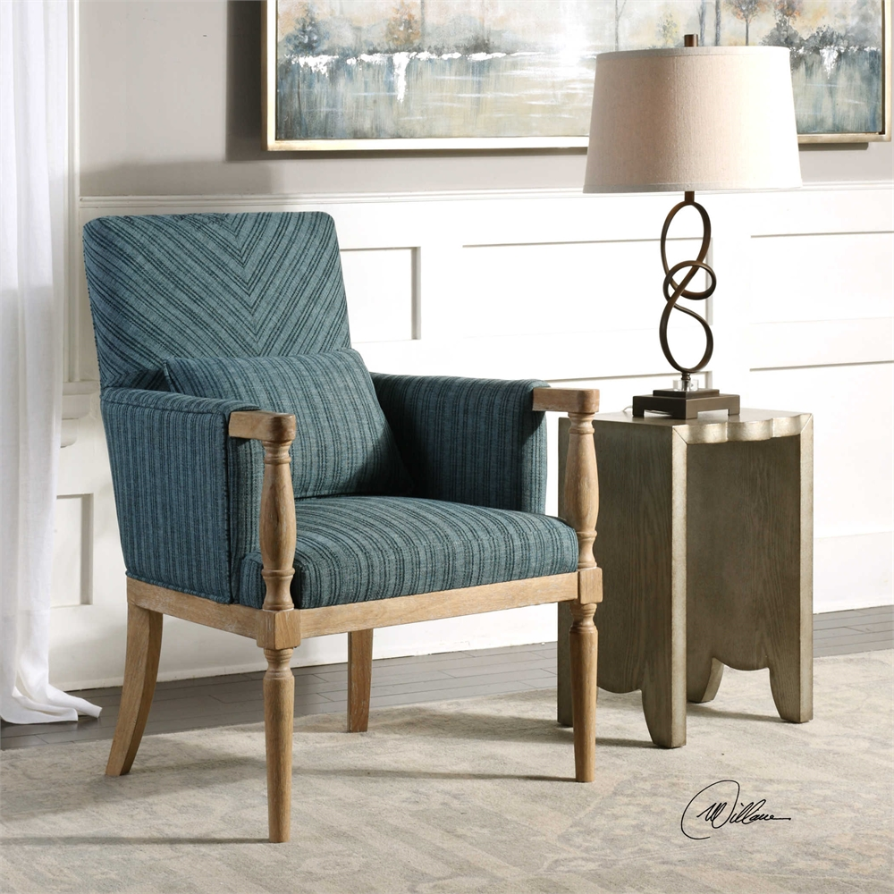 Suggestions for Furniture You'll Love in Your Chattanooga Home accent chairs Seamore 4