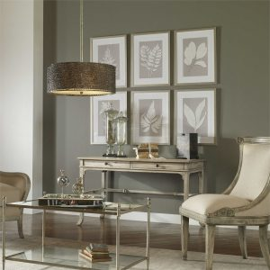 gallery wall ideas Uttermost 4
