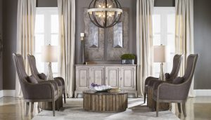 home timeless style Uttermost Chattanooga Interior Design Inspiration