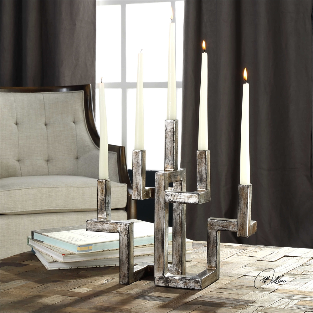 modern home accents Uttermost Interior Design Ideas for Chattanooga Homes