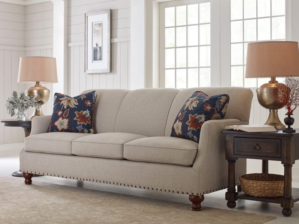choosing right sofa Kincaid 1