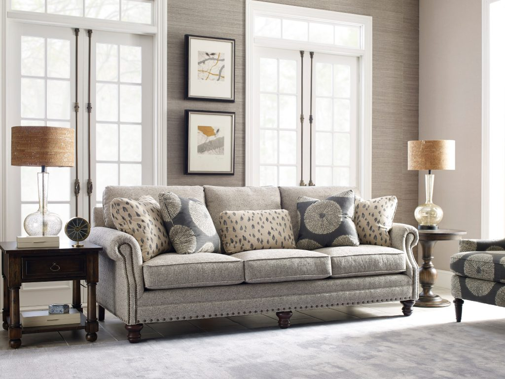 choosing right sofa Kincaid 3