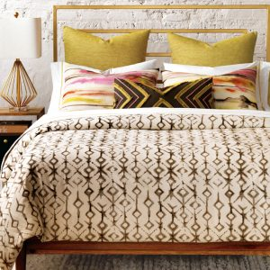 Accessories for Your Chattanooga Home