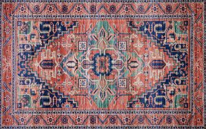 Floor Rugs Chattanooga