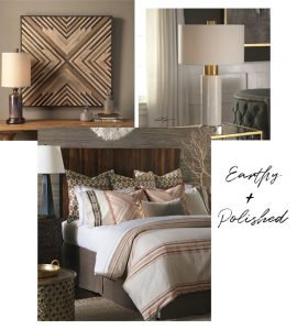 bedroom furniture Chattanooga
