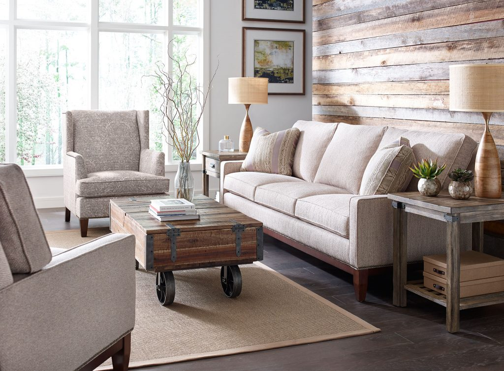 living room furniture Chattanooga