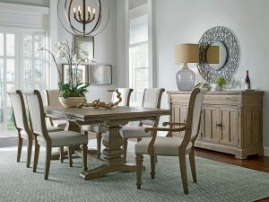 Kincaid dining room furniture Chattanooga