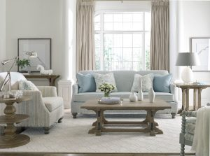 Kincaid living room furniture Chattanooga