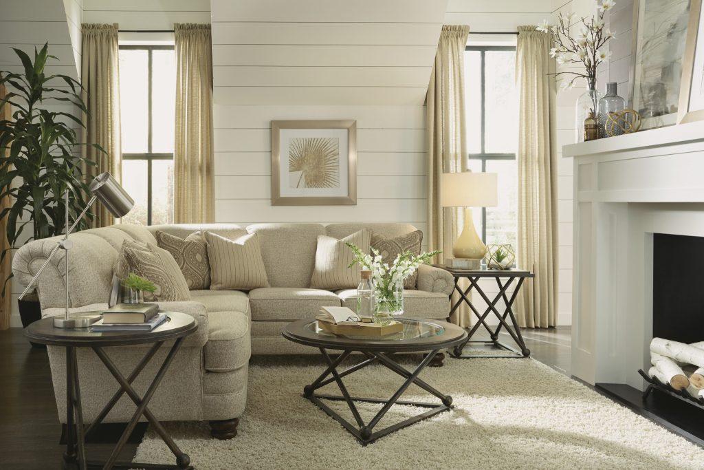 livingroom furniture Chattanooga