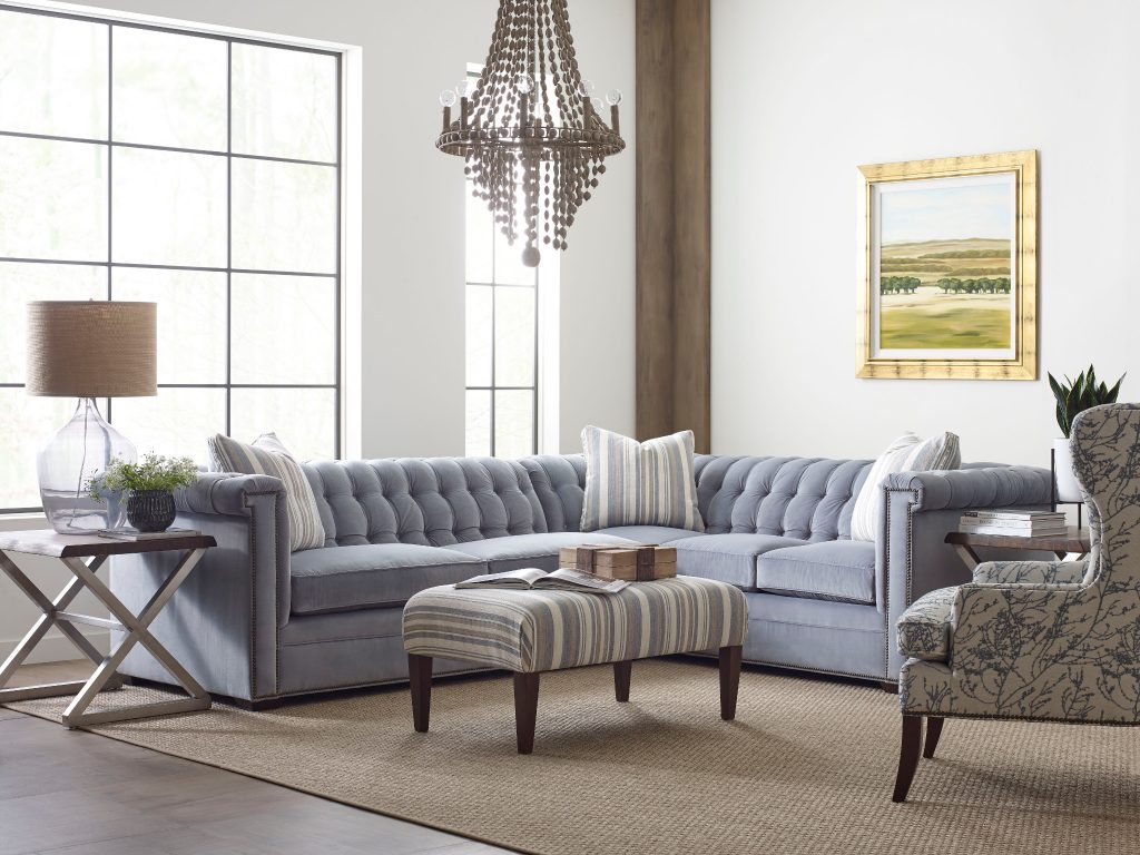 living room furniture Chattanooga