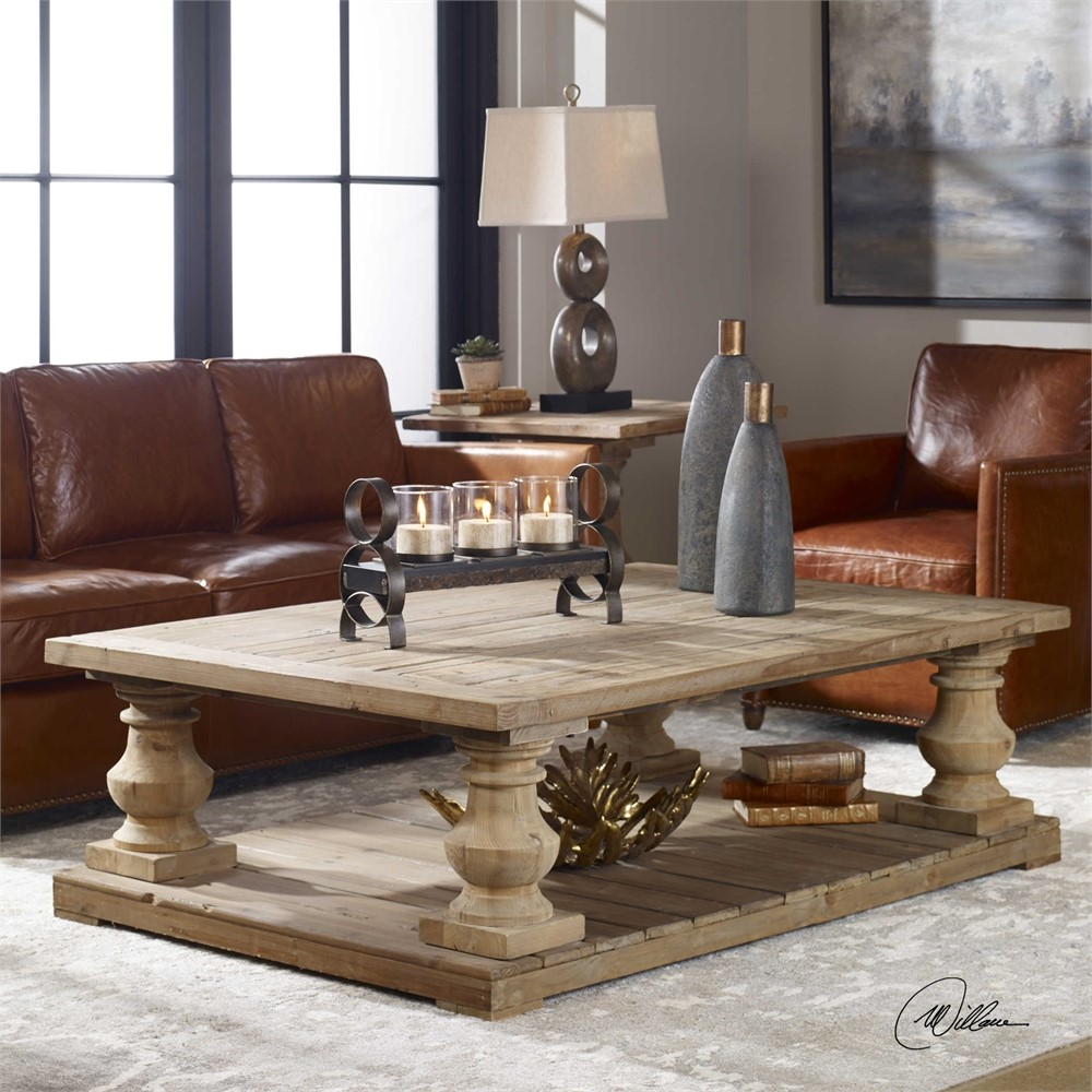 Stylish Suggestions for Chattanooga Furniture guide to accessorizing living room