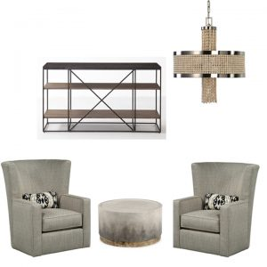 Chattanooga Living Room Furniture to Decorate Your Home living room pairs 1