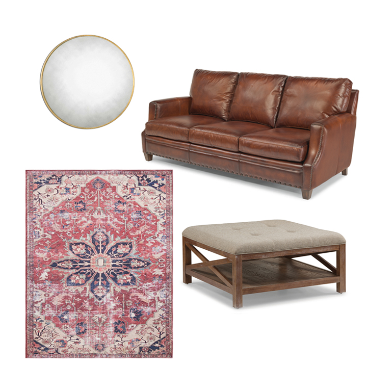 Chattanooga Living Room Furniture to Decorate Your Home living room pairs 2
