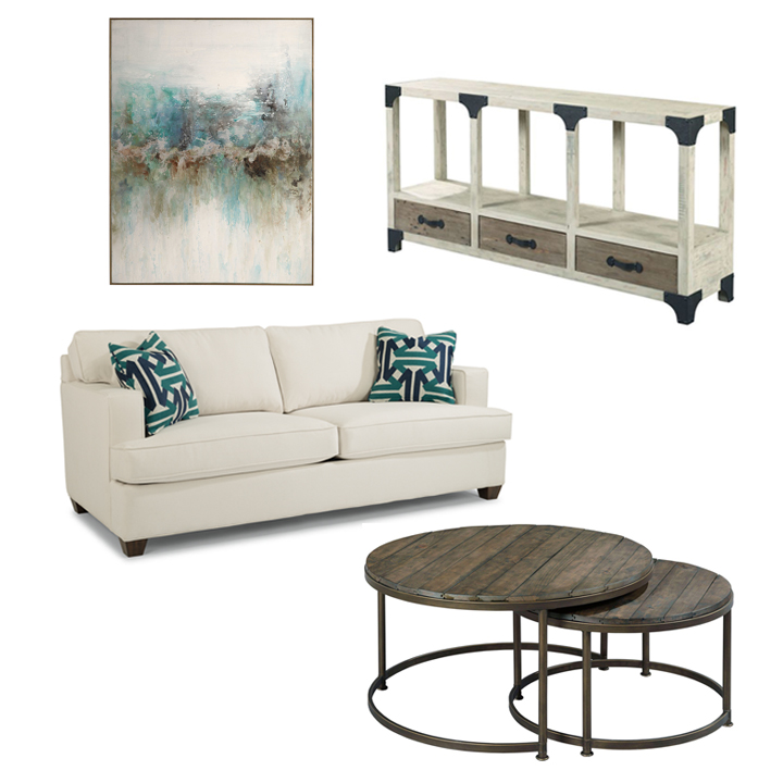 Chattanooga Living Room Furniture to Decorate Your Home living room pairs 3