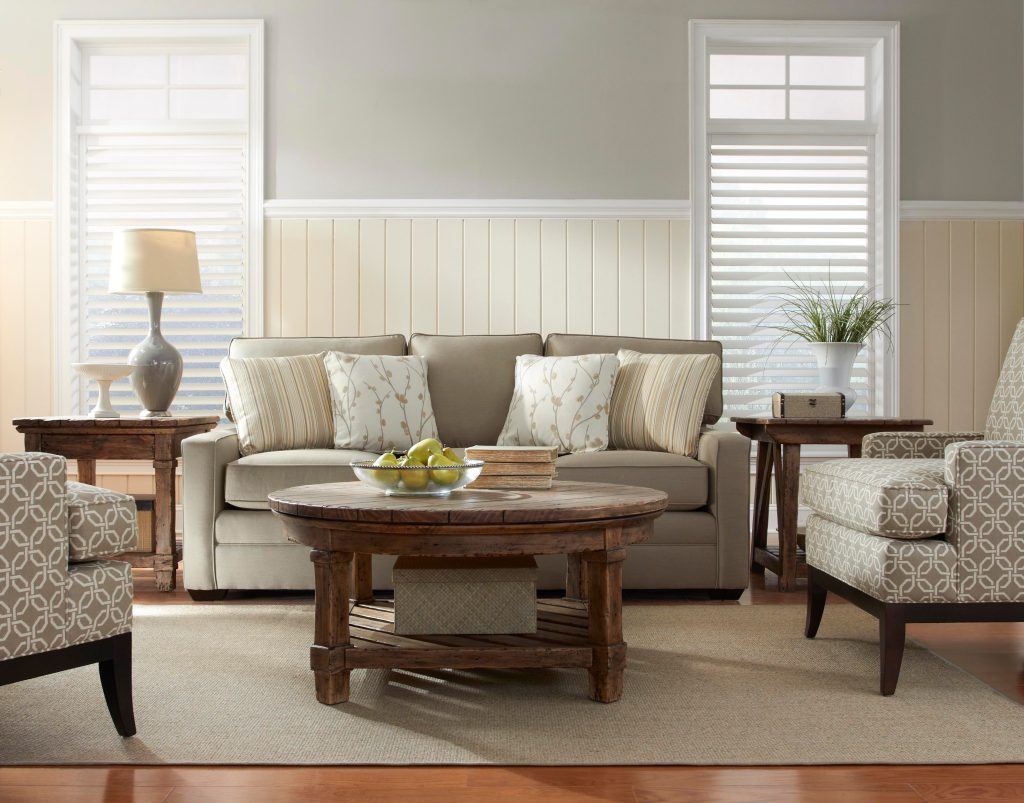 More Chattanooga Interior Design Tips sunbrella fabrics Kincaid 3