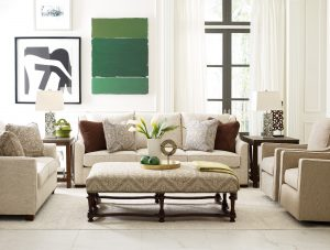 decorate with pattern 3