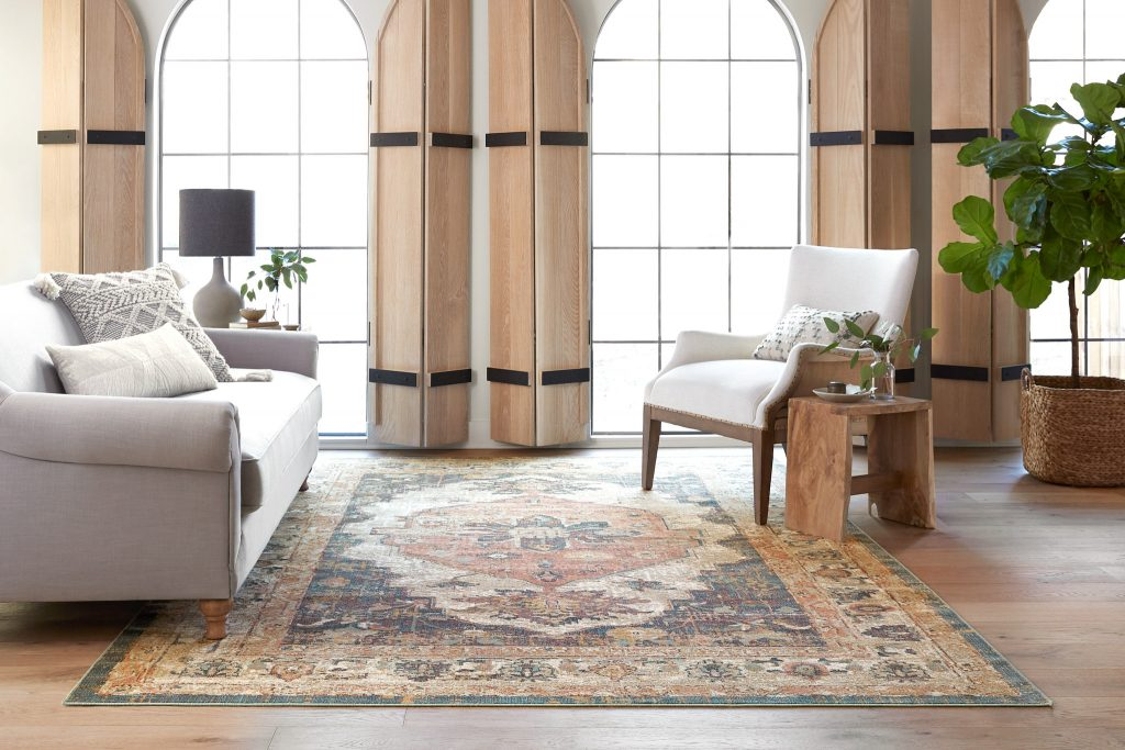 Chattanooga Interior Design Concepts for the Home new rug for home 3 Loloi