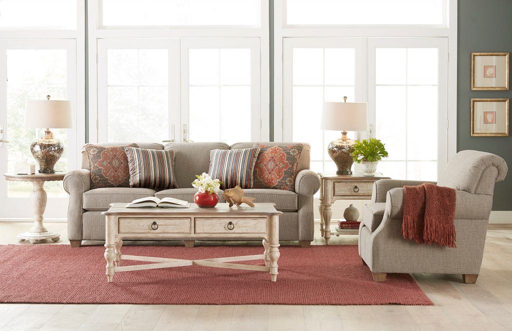 elements of inviting home 1